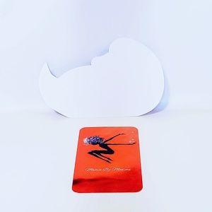 Dooney & Bourke Office - 🍭Dooney & Bourke Authentic Duck Decal